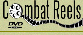 Combat Reels is WW2 Military History on Film.