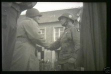 101st US Airborne Division in Normandy Scene 5