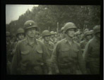 28th Infantry Division in Western Europe Scene 6