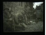 28th Infantry Division in Western Europe Scene 7