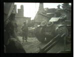 2nd Armored Division in Western Europe Scene 1