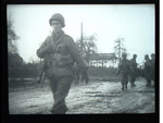 30th Infantry Division in Western Europe Scene 5