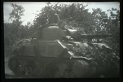 3rd US Armored Division in Normandy Scene 4