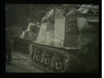 3rd Armored Division in Western Europe Scene 7