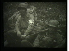 442nd Infantry Regiment Scene 3