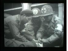 442nd Infantry Regiment Scene 4