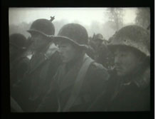 442nd Infantry Regiment Scene 8