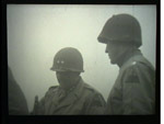 4th Armored Division in Western Europe Scene 1