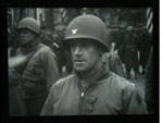 5th Infantry Division in Western Europe Scene 1