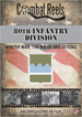 80th Infantry Division The Bulge and Beyond DVD $24.99