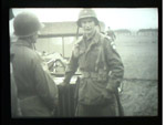 82nd Airborne Division in Western Europe Scene 2