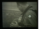 82nd Airborne Division in Western Europe Scene 7