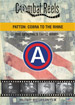 General Patton: Cobra to the Rhine DVD $29.99